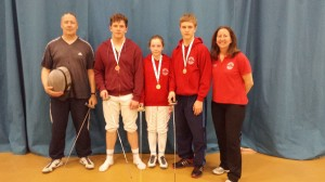 BYC championships 2014 small