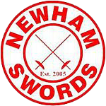 Newham Swords - Sportsdock, UEL, Docklands, Newham, East  London for junior and adult sport and fitness